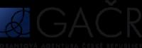 GACR-CZ_logo