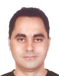 doc. Ing. et Ing. Fabian KHATEB , Ph.D. et Ph.D.