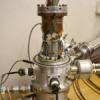 Low noise multiplexer
