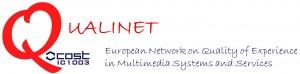 qualinet logo