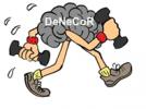 DeNeCoR logo