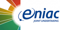ENIAC JU logo