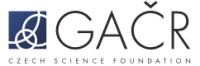 gacr logo