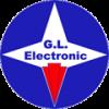 glelectronic