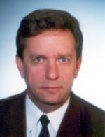 Stanislav Hanus