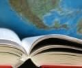learn_english_w180