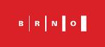 logo_brno_b_scaled