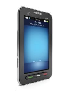 moibile phone