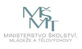 msmt logo