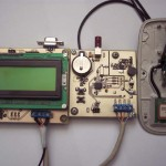 GNSS receiver