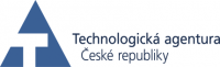 tacr logo